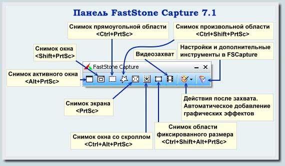 Как почистить Windows 7